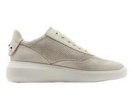 Geox Pantofi D Rubidia 5