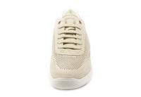 Geox Pantofi D Rubidia 6