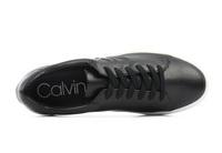 Calvin Klein Black Label Pantofi Jamella 2