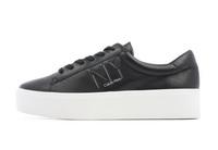 Calvin Klein Black Label Pantofi Jamella 3