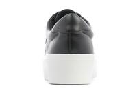 Calvin Klein Black Label Pantofi Jamella 4