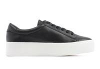 Calvin Klein Black Label Pantofi Jamella 5
