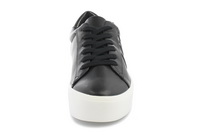 Calvin Klein Black Label Pantofi Jamella 6