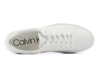 Calvin Klein Black Label Patike Jamella 2
