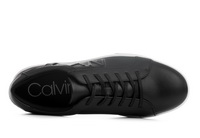 Calvin Klein Black Label Pantofi Boone 2