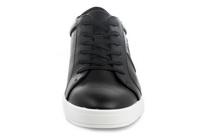 Calvin Klein Black Label Pantofi Boone 6