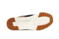 New Balance Pantofi Cm997 1
