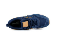 New Balance Pantofi Cm997 2