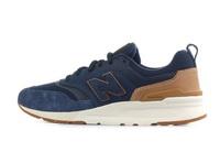 New Balance Pantofi Cm997 3