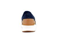 New Balance Pantofi Cm997 4