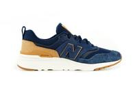 New Balance Pantofi Cm997 5