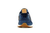 New Balance Pantofi Cm997 6