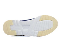 New Balance Pantofi Cw997 1