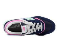 New Balance Pantofi Cw997 2