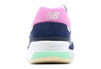 New Balance Pantofi Cw997 4