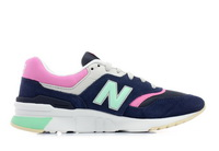 New Balance Pantofi Cw997 5