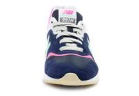 New Balance Pantofi Cw997 6
