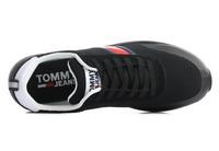 Tommy Hilfiger Topánky Blake 13c 2