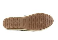 Tommy Hilfiger Pantofi Ian 2d6 1