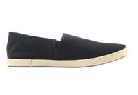 Tommy Hilfiger Pantofi Ian 2d6 5