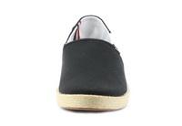 Tommy Hilfiger Pantofi Ian 2d6 6