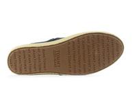 Tommy Hilfiger Cipő Ian 2d6 1