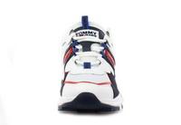 Tommy Hilfiger Cipő Robbie 1c 6