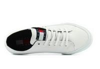 Tommy Hilfiger Pantofi Virgil 4d 2