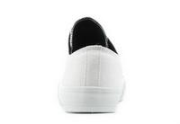 Tommy Hilfiger Pantofi Virgil 4d 4