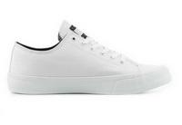 Tommy Hilfiger Pantofi Virgil 4d 5
