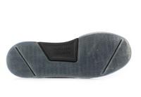 Tommy Hilfiger Pantofi Blake 9c 1