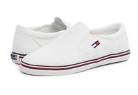 Tommy Hilfiger Pantofi Hazel 2d