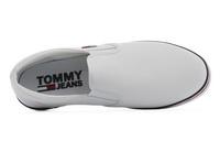 Tommy Hilfiger Pantofi Hazel 2d 2