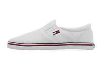 Tommy Hilfiger Pantofi Hazel 2d 3