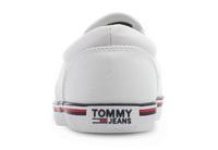 Tommy Hilfiger Pantofi Hazel 2d 4