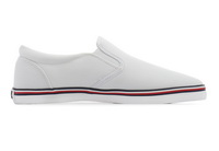 Tommy Hilfiger Cipő Hazel 2d 5
