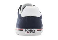 Tommy Hilfiger Patike Hazel 1D 4