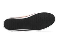 Tommy Hilfiger Cipő Hazel 1d 1