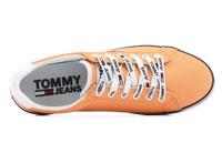 Tommy Hilfiger Cipő Hazel 1d 2