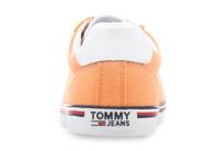 Tommy Hilfiger Cipő Hazel 1d 4