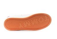 Tommy Hilfiger Pantofi New Roxy 2d 1