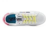Tommy Hilfiger Pantofi New Roxy 2d 2