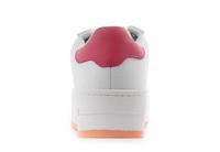 Tommy Hilfiger Pantofi New Roxy 2d 4