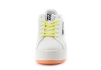Tommy Hilfiger Pantofi New Roxy 2d 6