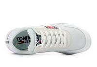 Tommy Hilfiger Pantofi Lilly 13c 2