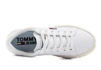 Tommy Hilfiger Pantofi Jaz 1a 2