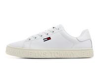 Tommy Hilfiger Pantofi Jaz 1a 3