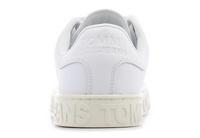 Tommy Hilfiger Pantofi Jaz 1a 4
