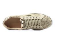 Guess Cipő Beckie2 2