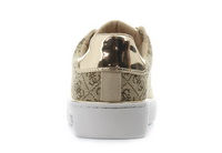 Guess Pantofi Beckie2 4